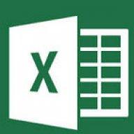 Clipboard copy VBA code not working in Windows 10 | Chandoo