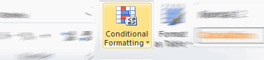 Excel 2010 - Conditional Formatting - Review, Improvements and Demo