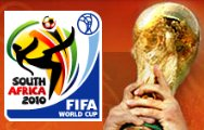 FIFA Worldcup - What is your take on it?