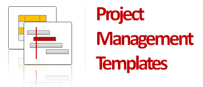 Thanksgiving offer - Project Management Templates