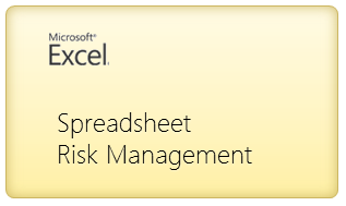How Companies Can Manage Spreadsheet Risk [Part 2 of 4]