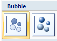 Excel Bubble Chart - Tutorial