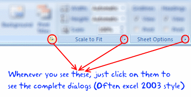 expand dialogs excel 2007 tip