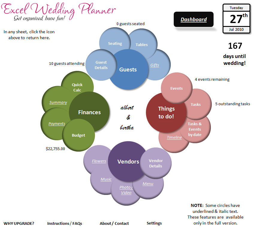 Index of imgwedding planner wedding planner home malvernweather Gallery