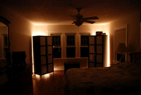 ambient-lighting-diy