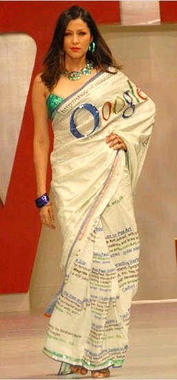google-saree-as-a-curtain
