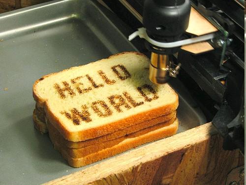 hello-world-bread