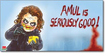 amul-is-seriously-good-batman-joker