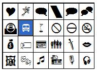 dingbat-fonts-symbols-excel-howto