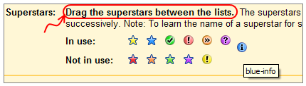 gmail-superstars-add-more-just-drag