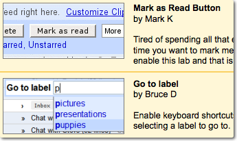gmail-labs-useful-features-mark-as-read-label-auto-suggest