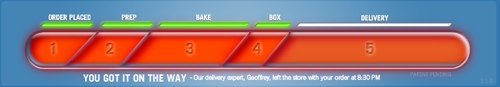pizza-tracker-dominos-delivery