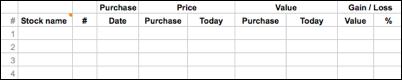 stock-mf-portfolio-tracker-outline