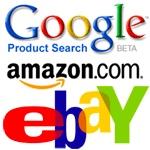 Web Page Monitor using Google Docs