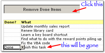removing-done-items-to-do-list-excel