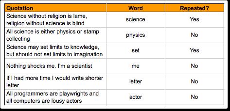 excel-repeat-word-formula-help