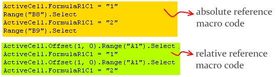 vba-macro-code-relative-vs-absolute-references
