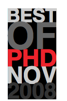 best-of-phd-nov-2008
