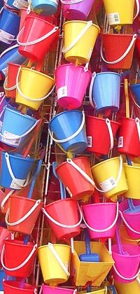 Using Solver to Assign Items to Buckets