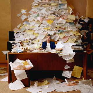 Hui's Excel Report Printer