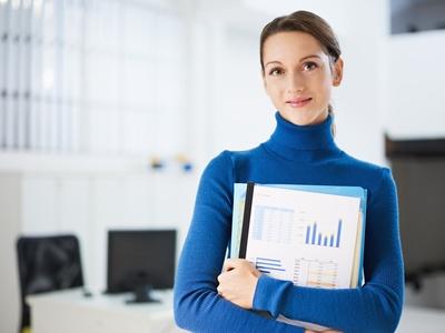 Best Excel Interview Questions