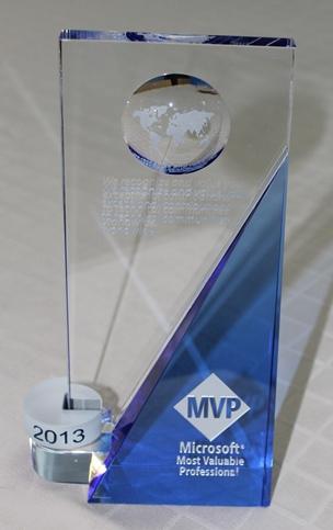 Hui_MVP_Award