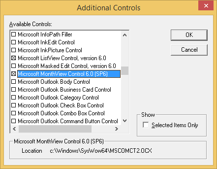 additional_controls