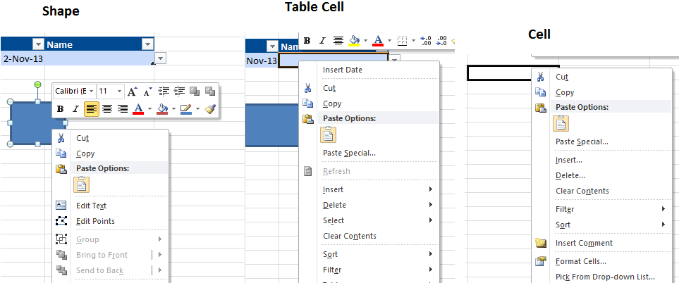 sample_right_click_context_menu
