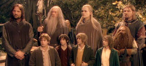 Chandoo_Did you just chart_LOTR cast