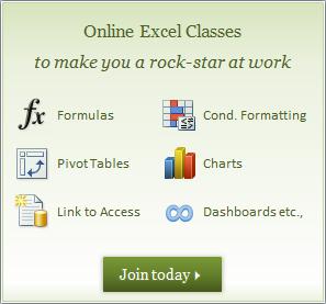 excel-school-v5-1