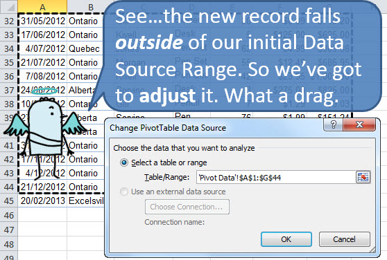 Chandoo_Tables, PivotTables, and Macros_What a drag 2