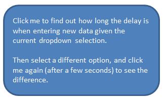 Chandoo_Volatility_Test