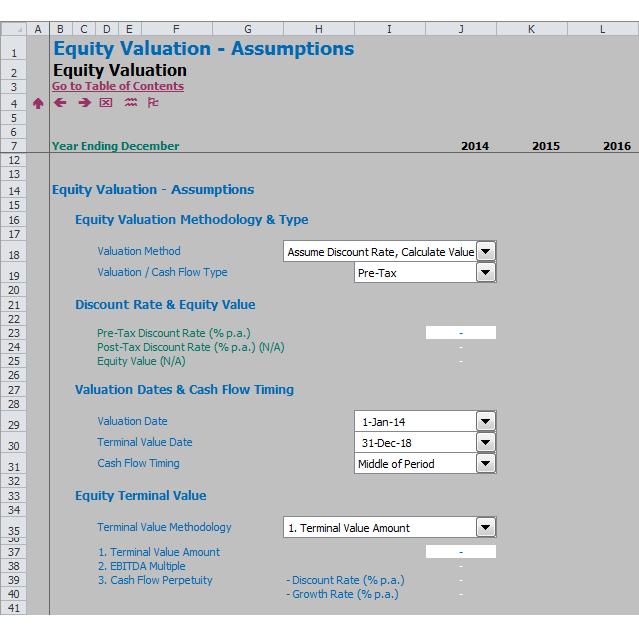 equity_valuation_module_assumptions