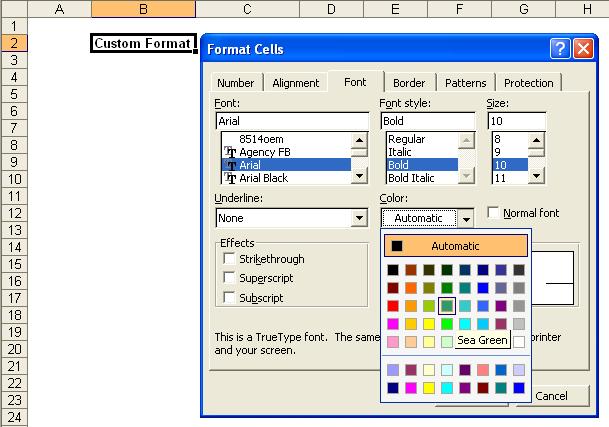 2003 Color Picker3