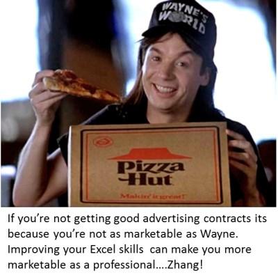 marketability-of-your-skills