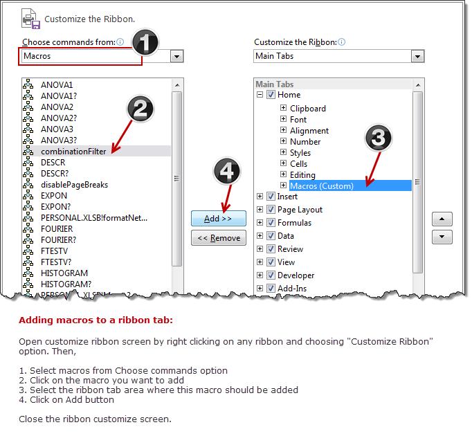 adding-macros-to-ribbon-tabs-howto