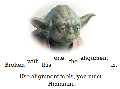 alignment-tools-excel