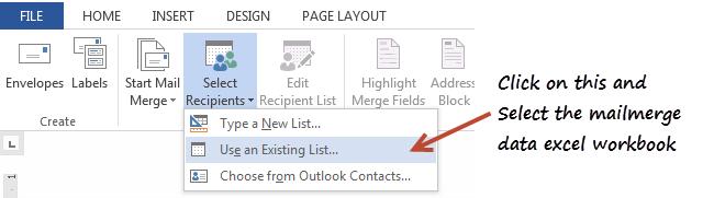 get-data-from-external-source