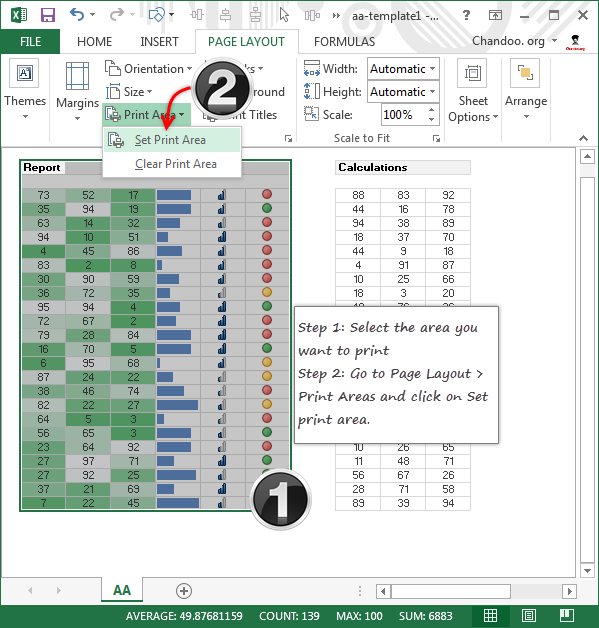print-areas-in-excel-how-to-use-them