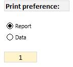print-preferences-form-controls