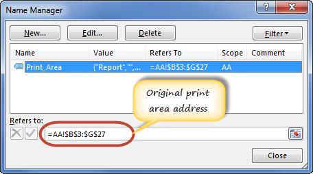 regular-print-area-named-range