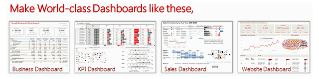 es-dashboards-program