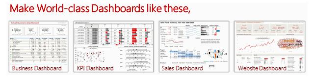 es-dashboards-program