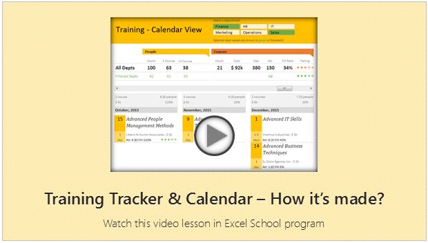 full-video-training-tracker-calendar