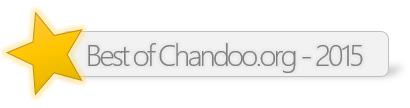 Best of Chandoo.org – 2015