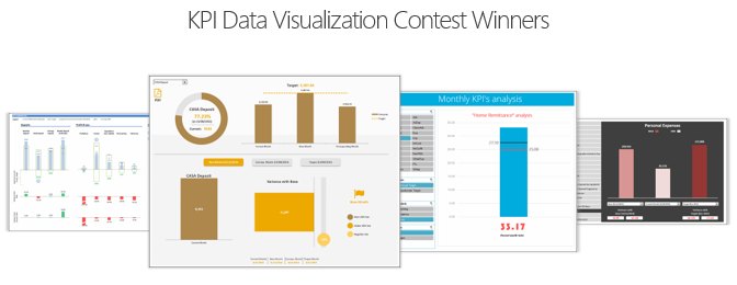 kpi-contest-2015-winners