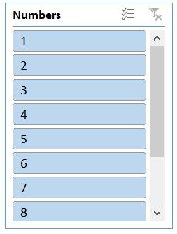selection-mechanism-slicer-initial