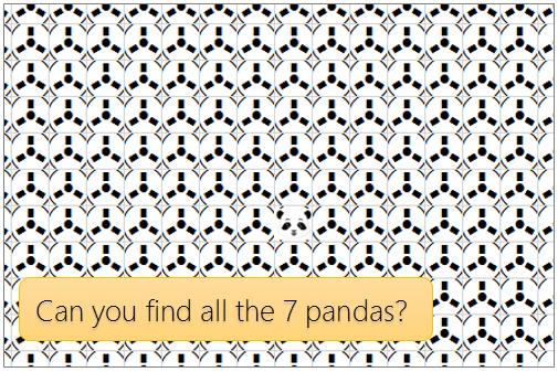 seven-pandas-2016-easter-egg