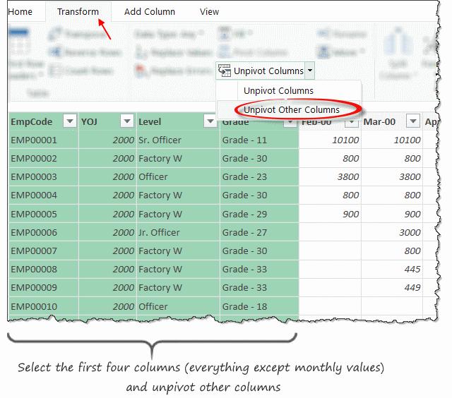 unpivot-monthly-data-pq