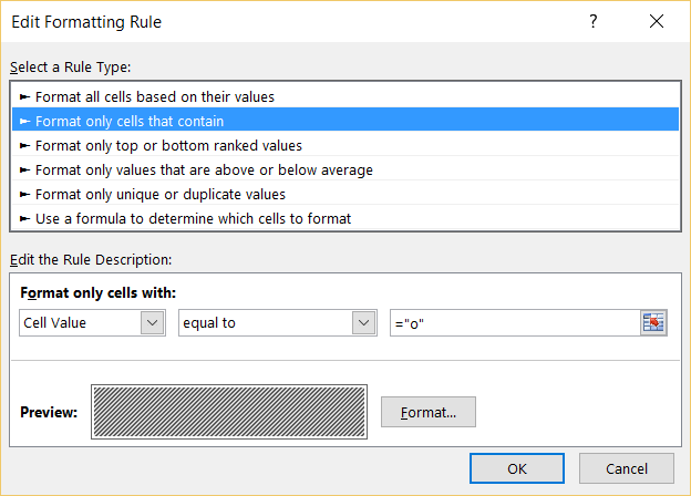 conditional-formatting-obstacles